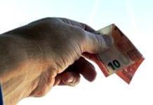 welfare claimants