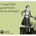governmentscrewsyou