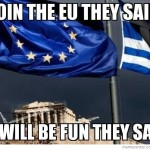 A recurring feeling in certain other EU-states (memecenter.com)