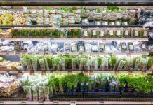 supermarket cheap netherlands