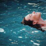 swim-hot-summer