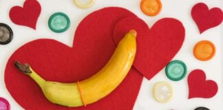 Photo-of-condom-amsterdam