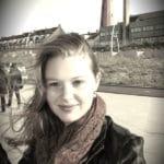 Heather Hager