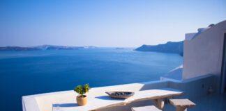 Photo-of-Greek-island-view