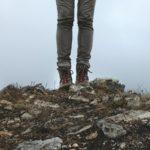 hiking netherlands