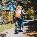 himiway-bikes-slkx55kpFUU-unsplash