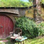 hobbiton-1586978_1280