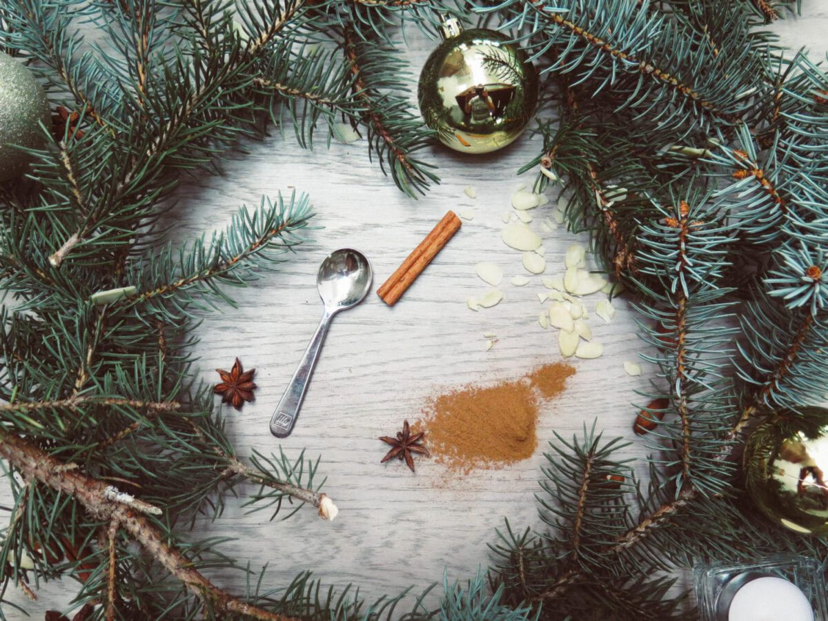 Dutch Christmas Food.Your Guide To Dutch Festive Food And Drinks Dutchreview
