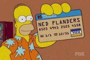 homer-credit-card-2