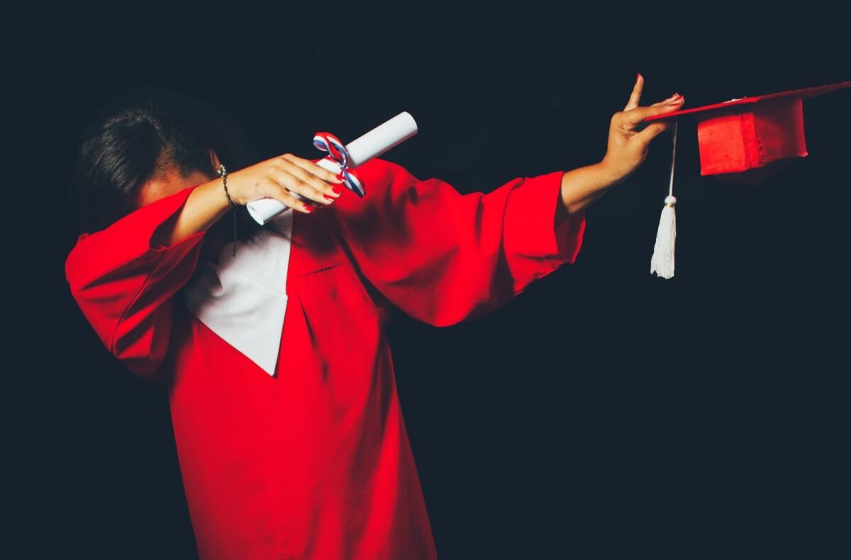 university-college-graduation