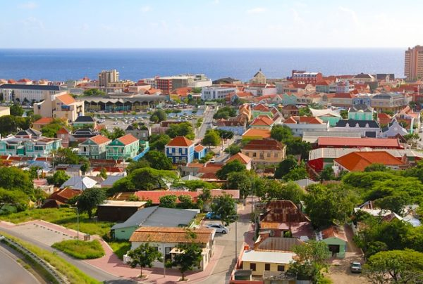 Exploring the Dutch Caribbean Islands: The ABC's of paradise