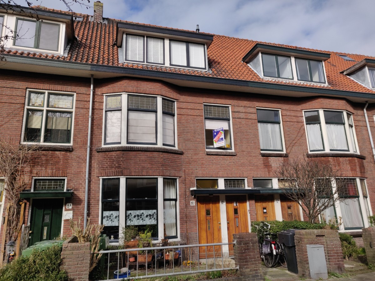 The Housing Market In The Netherlands In 2019 To Buy Or Not