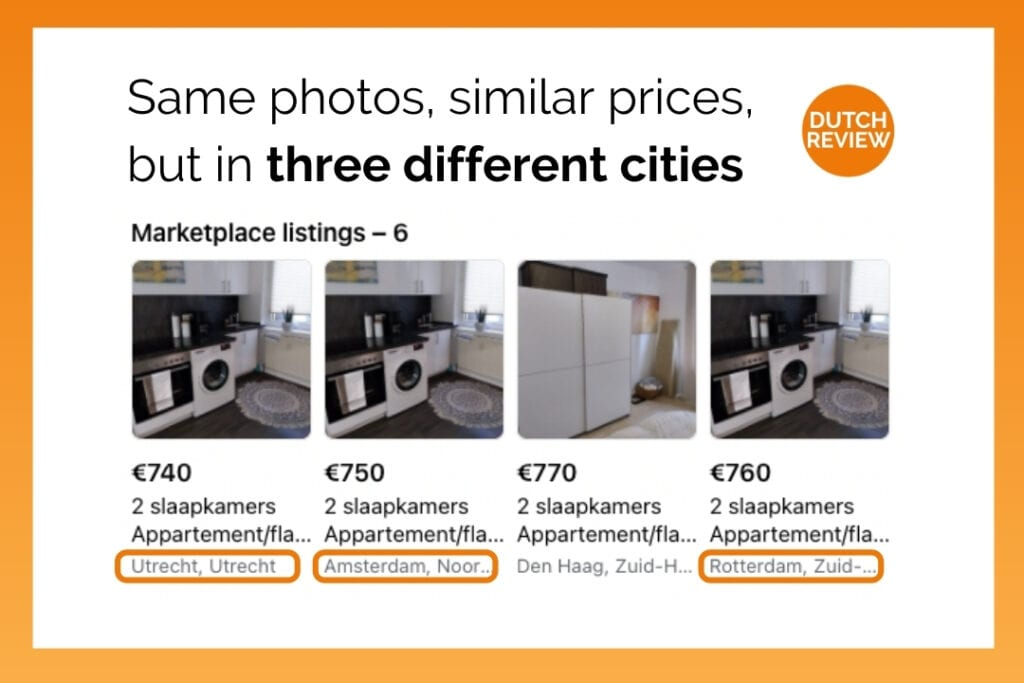 graphic-of-housing-scams-netherlands-ads