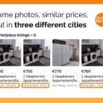 housing-scams-netherlands-ads
