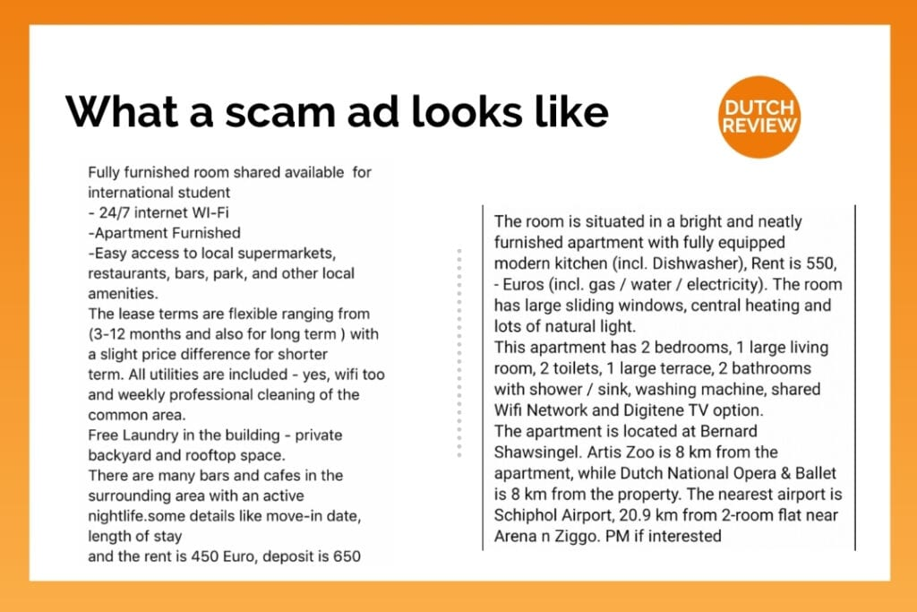 graphic-of-housing-scams-netherlands-written ads