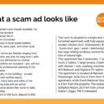 housing-scams-netherlands-written ads