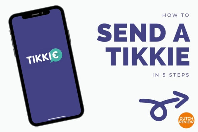 graphic-of-how-to-send-a-tikkie-in-the-netherlands