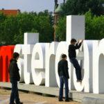 iamsterdam_sign_grant_nixon_Flickr