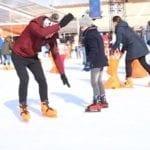 ice skating mark wijsman