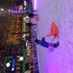 ijsbaan6