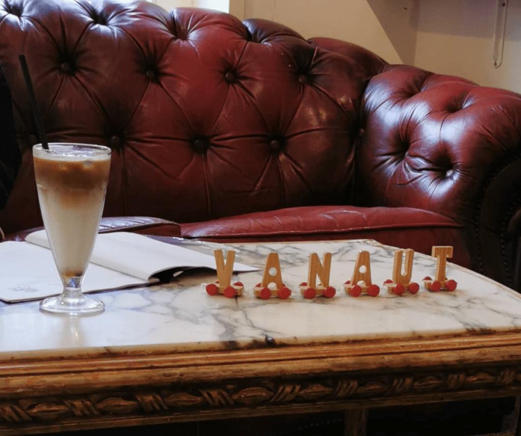 Photo-of-Cafe-Vanaut-Amsterdam