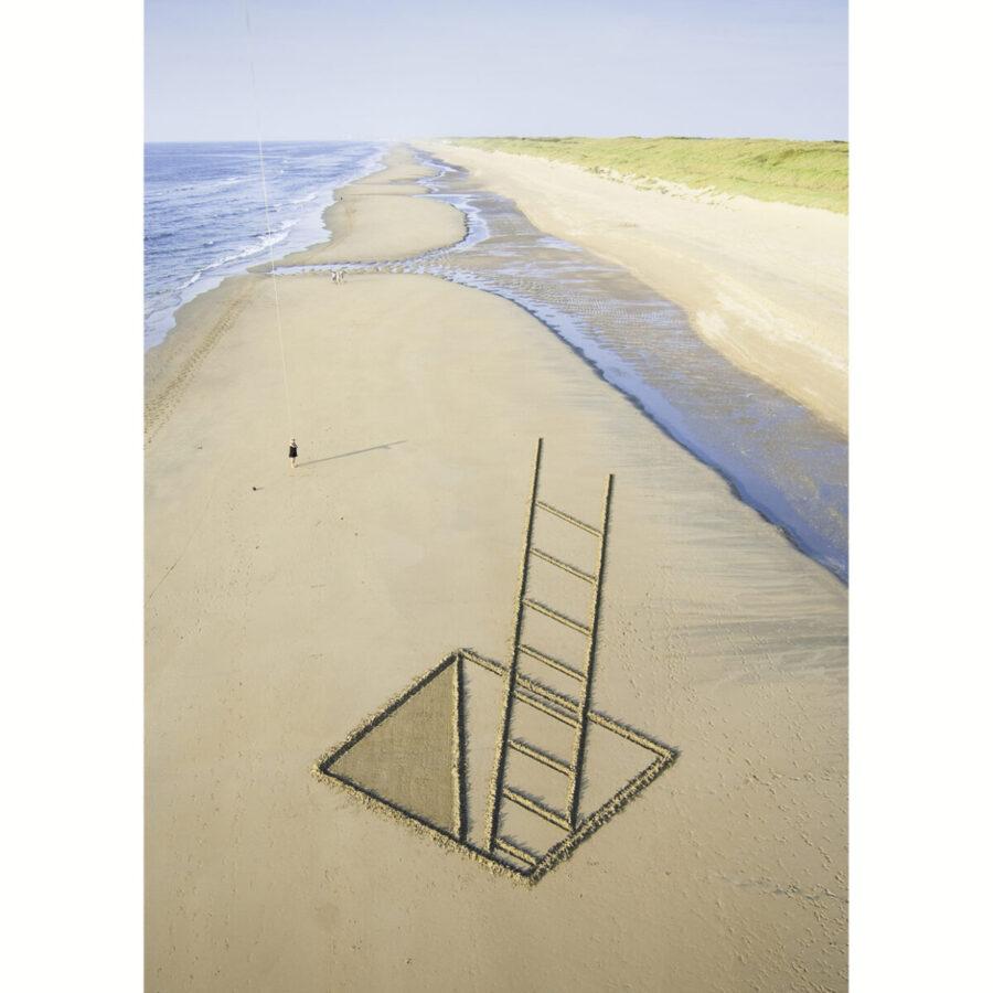 sand-man-artwork