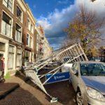 insurance dutch netherlands
