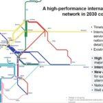 international-rail-network-possibility-prorail