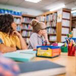 international-schools-in-the-netherlands