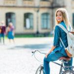 international-student-on-bike-in-netherlands-studying