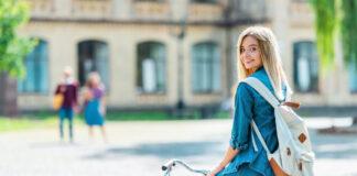 photo-of-international-student-on-bike-in-netherlands-studying