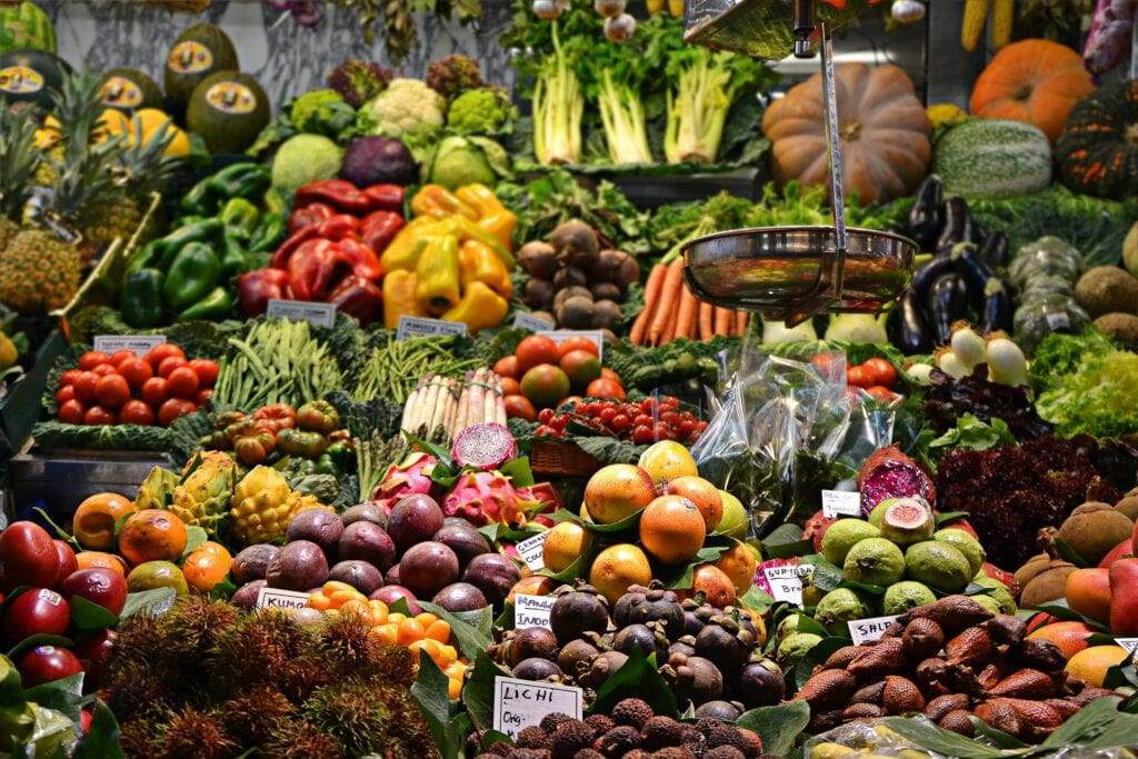 photo-of-fruits-and-vegetables