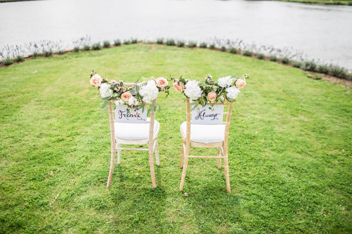 weddings-netherlands-marriage