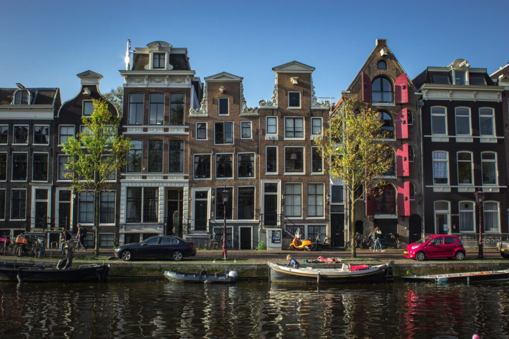 Photo-of-Amsterdam-canal-houses-2021