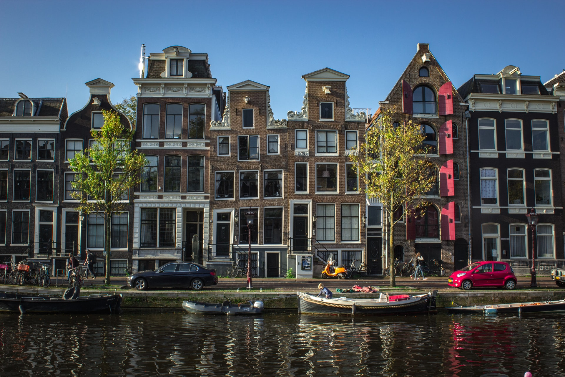 photo-of-a-house-for-sale-in-amsterdam