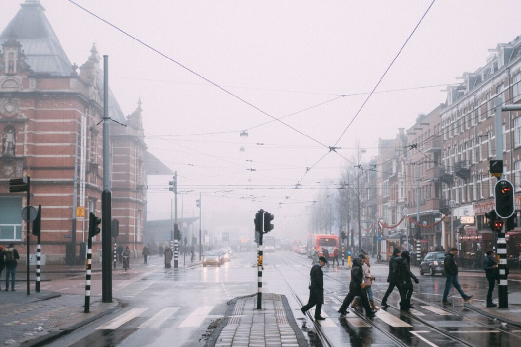 photo-of-amsterdam-on-a-rainy-day