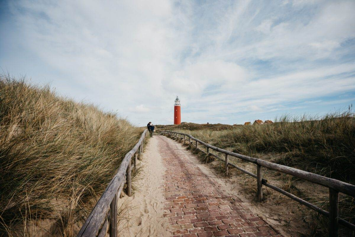 photo-of-texel-lighthouse