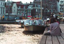 amsterdam-netherlands-canal