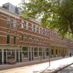 katendrecht-neighbourhood-rotterdam