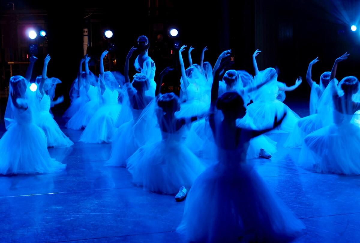 Dutch-National-Opera-Ballet