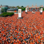 6 Things you should know before King's Day