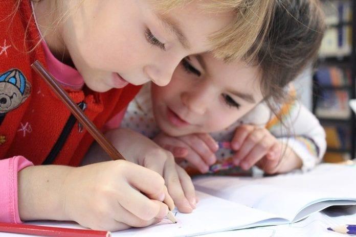 international schools in the netherlands