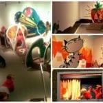 kinderboekenmuseum2