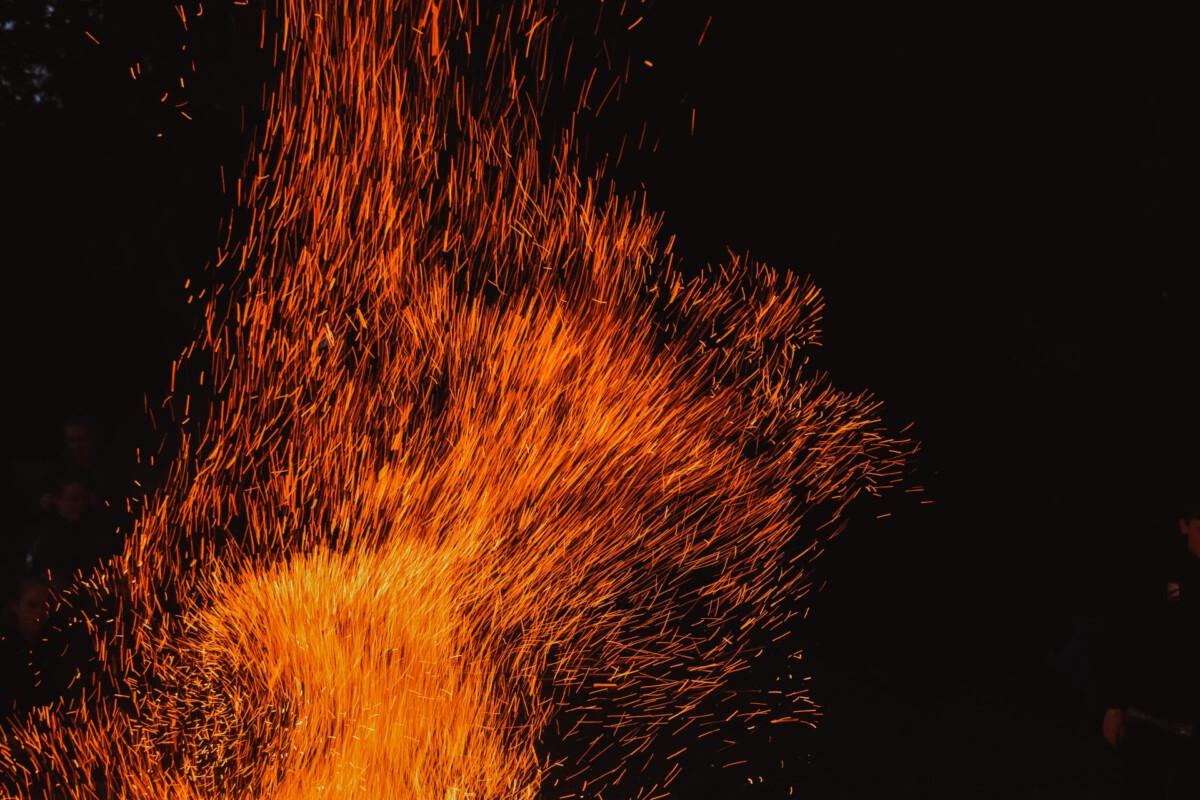 Photo-of-fire-in-sky-Friesland-fire