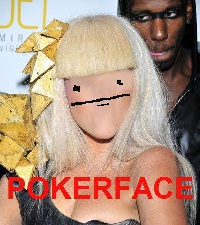 lady-gaga-poker-face-meme