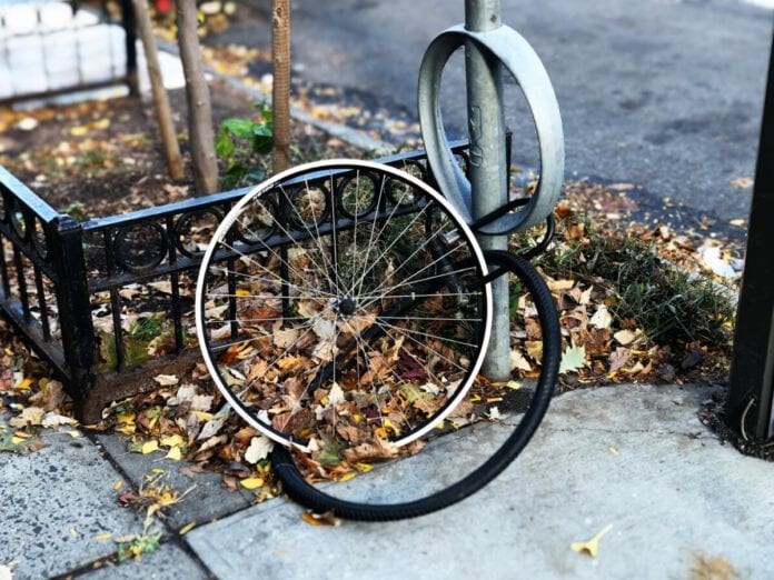 Photo-of-stolen-bike