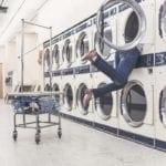 laundry-413688_1280