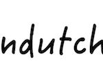 learn-dutch-online-free