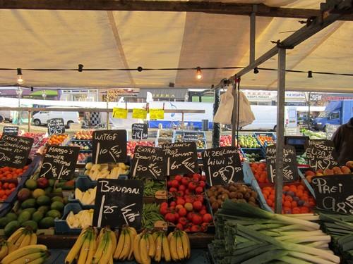 leidenmarket_groenten