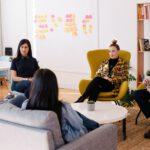 Seven ways a Dutch job is different Undutchables